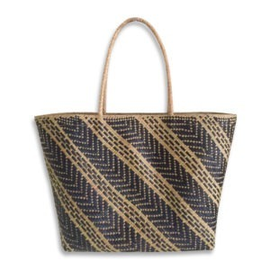 Reed Grass Bag 11