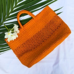 Sole Picnic Bag