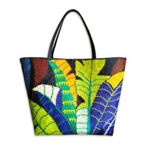 Leaves Bag