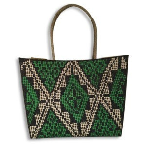 Reed Grass Bag 31