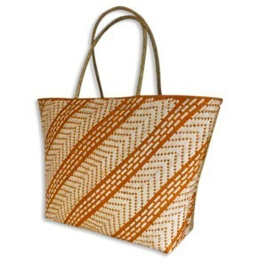 Reed Grass Bag 32