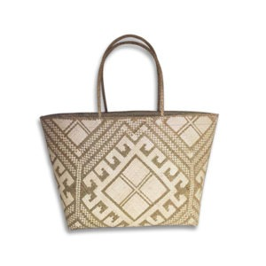 Reed Grass Bag 36