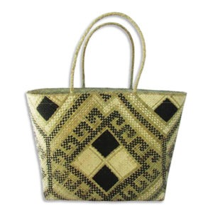 Reed Grass Bag 46