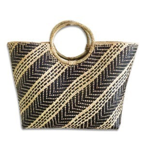 Reed Grass Bag 47