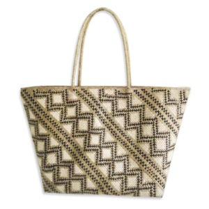 Reed Grass Bag 54