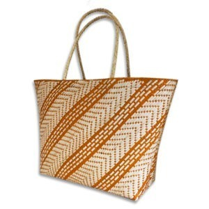 Reed Grass Bag 63